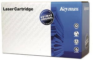 KeyMax RMC-Toner-Modul magenta CC533AKEY
