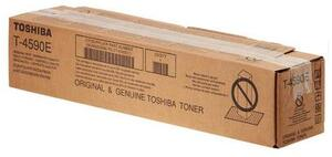 Toshiba Toner schwarz T-4590E
