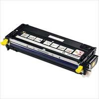 DELL Toner-Modul HY NF556 yellow 593-10173