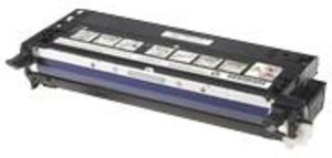 DELL Toner-Modul HY K442N schwarz 593-10368