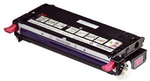 DELL Toner-Modul HY G537N magenta 593-10370
