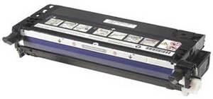 DELL Tintenpatrone HY CH883 schwarz 592-10291
