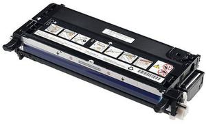 DELL Toner-Modul PF028 schwarz 593-10169
