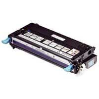 DELL Toner-Modul HY H513C cyan 593-10290