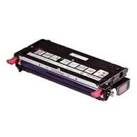 DELL Toner-Modul HY H514C magenta 593-10292