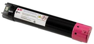 DELL Toner-Modul HY R272N magenta 593-10923