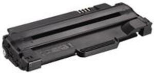 DELL Toner-Modul 3J11D schwarz 593-10962