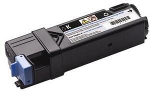DELL Toner-Modul HY N51XP schwarz 593-11040