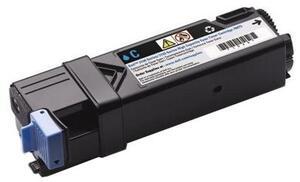 DELL Toner-Modul HY 769T5 cyan 593-11041