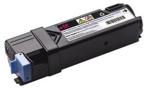 DELL Toner-Modul HY 8WNV5 magenta 593-11033