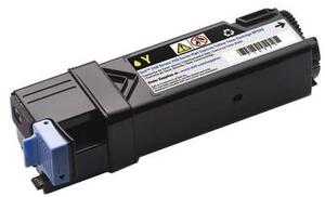 DELL Toner-Modul HY NPDXG yellow 593-11037