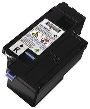 DELL Toner-Modul HY schwarz 593-11016