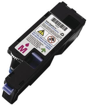 DELL Toner-Modul HY magenta 593-11018