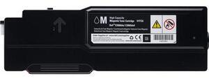 DELL Toner-Modul magenta 593-BBBS