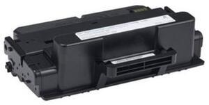 DELL Toner-Modul schwarz 593-BBBJ