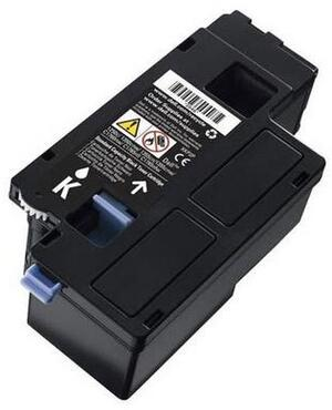 DELL Toner-Modul schwarz 593-11130