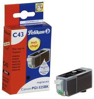 Pelikan 2 Ink cartridges 4106643