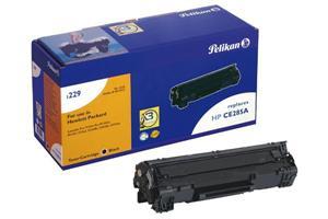 Pelikan Toner CE285A schwarz, 1600 Seiten 4211927