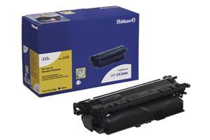 Pelikan Toner-Modul schwarz CE260APEL