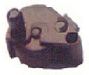 Pelikan Canon Canola CP 12 520833A2
