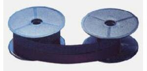 Pelikan Farbband Nylon violett 204640