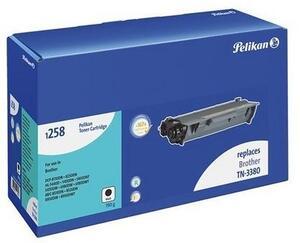Pelikan 1 High Capacity Toner cartridge 4222817