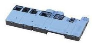 Canon Resttintenbehälter MC-16