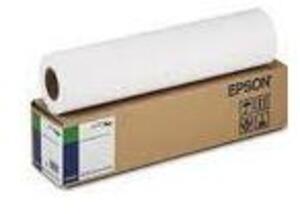 EPSON Singleweight Matte Paper 40m S041746