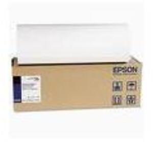 EPSON PREMIUM SEMIGLOSS S041743