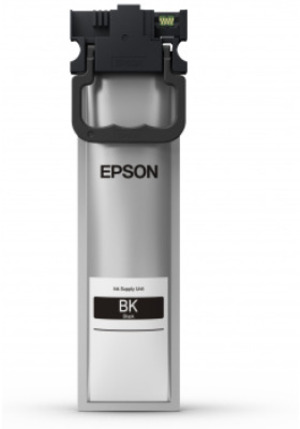 EPSON Tintenpatrone XL schwarz T945140