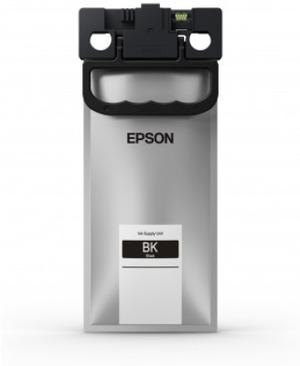 EPSON Tintenpatrone XXl schwarz T946140