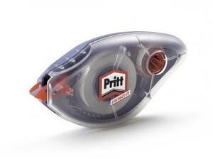 PRITT Compact Korrekturroller 4.2 900145A1