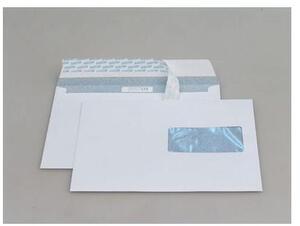 Mettler Couvert Fenster rechts C5 8064-Laser