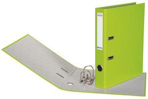 Biella Bundesordner 4cm 10341431