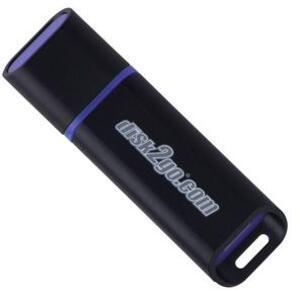 disk2go USB-Stick passion 2.0 32GB 30006492