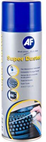 AF Superduster AFSPD300