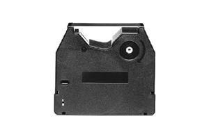 KORES Farbband Correctable schwarz G317CFS