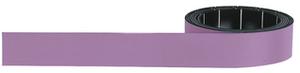 magnetoplan MAGNETOP. Magnetoflexband 1261511