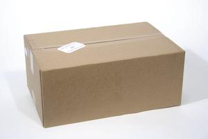 HP Hewlett-Packard RM1-3525-000CN Fuser New RG56913000