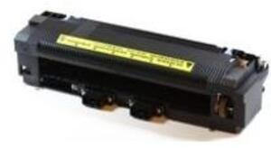 HP HP Fuser RG5-4448-030