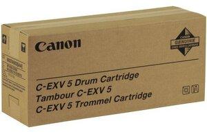 Canon Drum C-EXV5