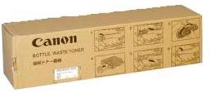 Canon C-EXV 21 waste toner bottle Standardkapazität 53.000 Seiten 1er-Pack FM2-5533-000