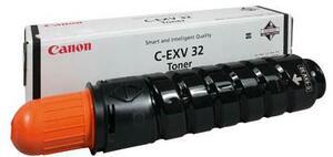 Canon Toner schwarz C-EXV32
