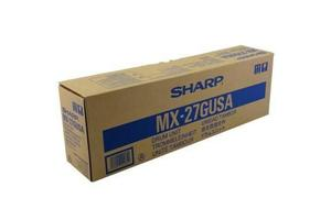 Sharp Drum MX-27GUSA