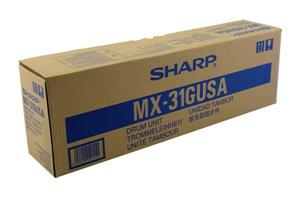 Sharp Drum MX-31GUSA