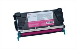 IBM RIC.INFOP Toner-Modul magenta 39V2439