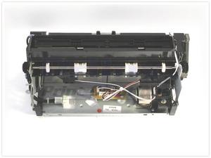 Lexmark 56P2544 Fuser Kit 56P2544
