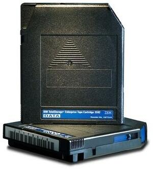 IBM 3592 Advanced Tape JC 4TB/8TB 46X7452