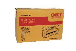 OKI Fuser 43363203