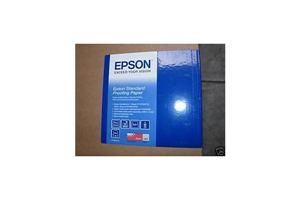 EPSON Proofing Pap. Stand. A3+ S045005